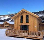 Murtal Lodge