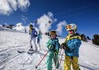 Richi's skiiskola