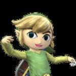 Toon Link