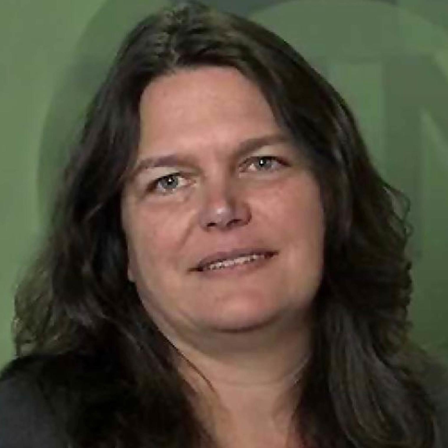 Advisor Miceli