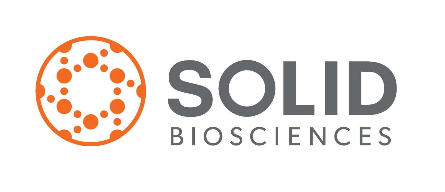 Solid Bio Logo 01