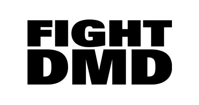 Fight Dmd