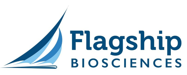 Flagship Bio