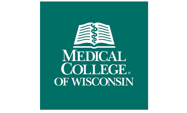 Medical Wisconsin