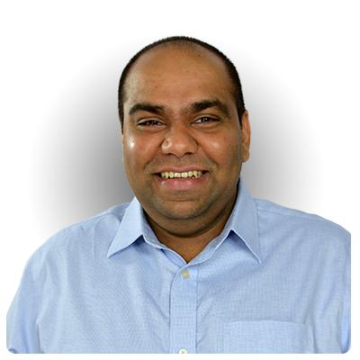 Tarak Bharani