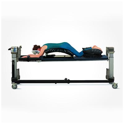 OSI Spinal Table - Soma Technology, Inc.