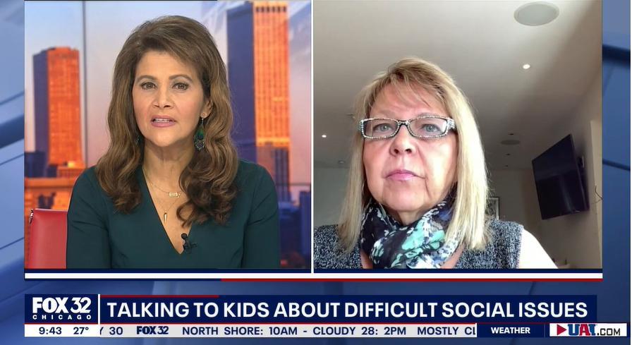 SPD on Fox News