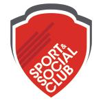 Kalamazoo Sport & Social Club