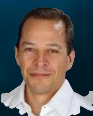 Jens Renstrup, MD, MBA