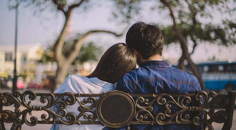 Why You'll Regret Leaving the Girl Who Loved You with All of Her Heart