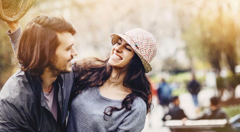 puckermob dating 24 signs you're finally dating a good guy good guys shouldn't finish last  because the good guy will always be there for you he'll make you feel so loved  and.
