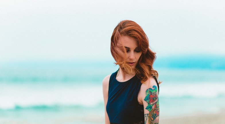 22 Ways Depression Can Chip Away at Your Soul