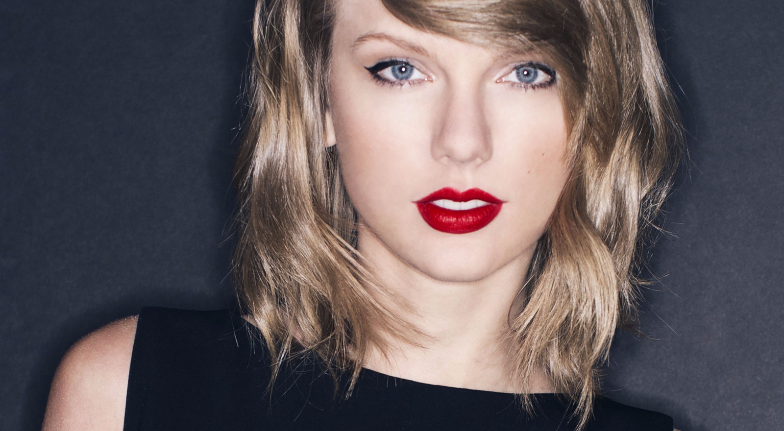 25 Ways You Can Have a Better Love Life Than Taylor Swift