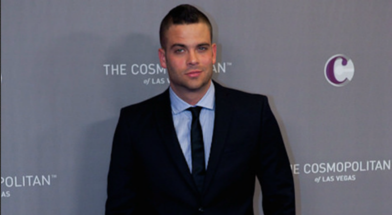 Mark Salling Deserved to Die, But Not By Suicide