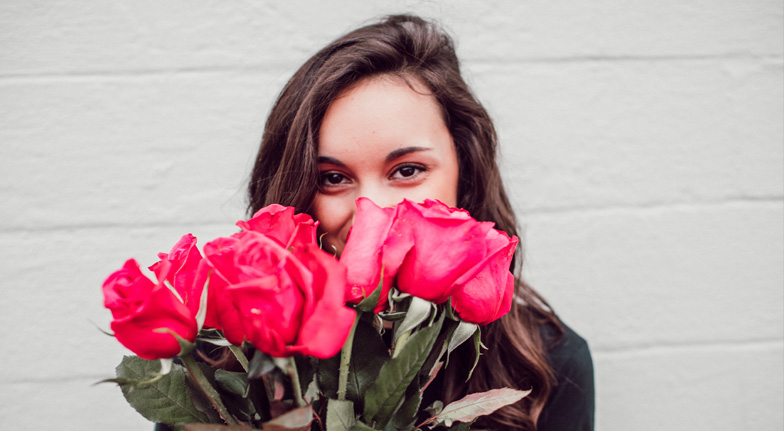 An Open Letter to the Boy Who Makes Me Feel Beautiful