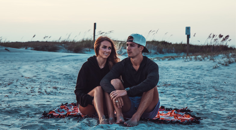 8 Ugly Truths About Modern Dating That You Shouldn't Have to Deal With