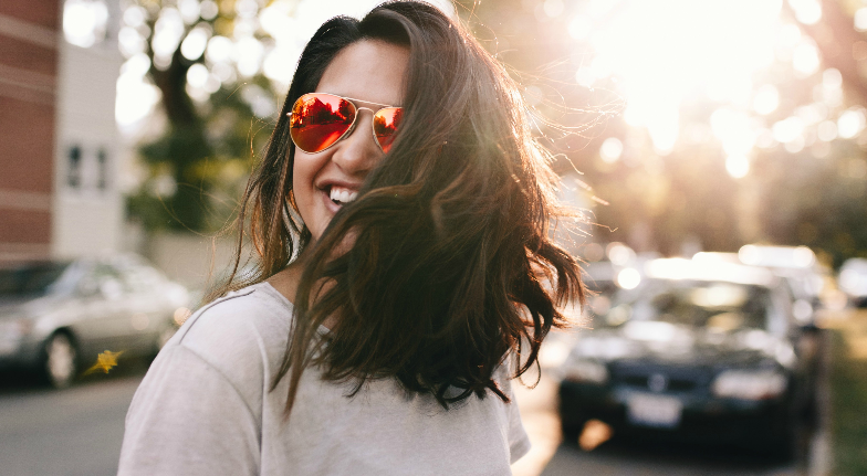25 Reason Why Your 30s Will Be More Amazing Than Your 20s