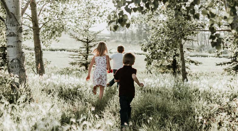 26 Best Things about Being Close with Your Siblings