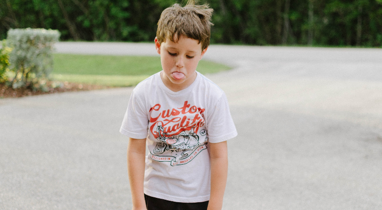 24 Ways Your Little Brother Makes Your Life Make More Sense