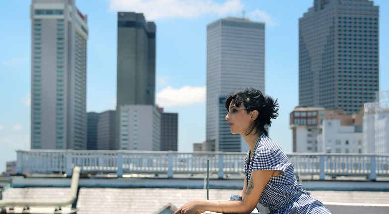 11 Types Of Crazy You'll Get Living In A Big City… And Why It's Actually Okay