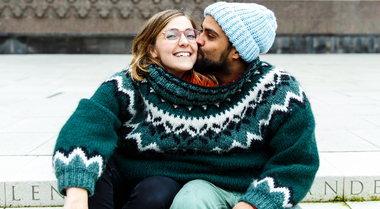 7 Unexpected Moments That Actually Bring You Closer as a Couple
