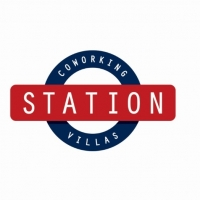 Station Coworking