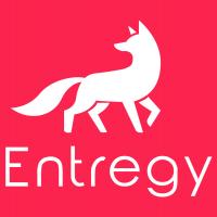 Entregy