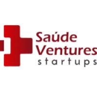Saúde Ventures