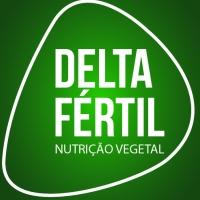 Delta Fértil Nutrição Vegetal
