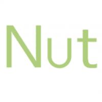 nutriblueatacado