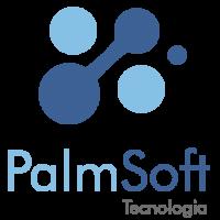 PalmSoft Tecnologia e Desenvolvimento