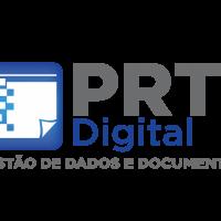 PRTi Digital