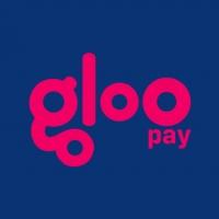 GlooPay