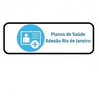 Adesão planos de saúde RJ
