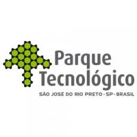Parque Tecnológico de São José do Rio Preto