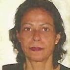 Sonia Maria Cabral Flecha