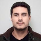 Felipe Schiavon de Oliveira