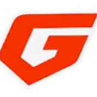 Giross
