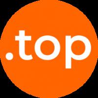 Experiência Top