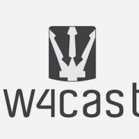 W4CAST / Crossmedia Brasil