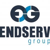 Endserv Engenharia e Serviços