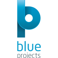 BLUEPROJECTS