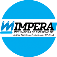 IMPERA Franca