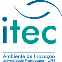 Ambiente de Inovação - ITEC