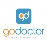 GoDoctor Mobile Medicine