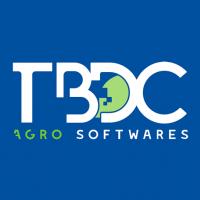 TBDC Agro Softwares