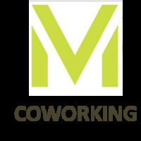 MV COWORKING