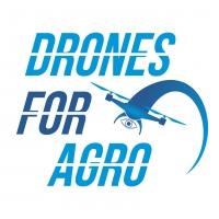 Drones For Agro Consultoria e Soluções para Agricultura