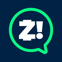 ZAP! Consignado