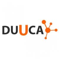 Duuca